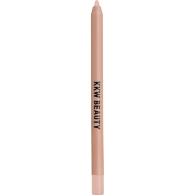 KKW BEAUTY | Nude Lip Liner