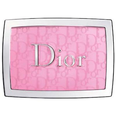 DIOR | Backstage Rosy Glow Blush - 001 Pink