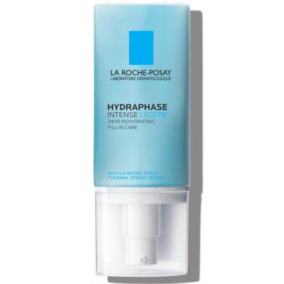 LA ROCHE-POSAY | Hydraphase Intense Light Hyaluronic Acid Moisturizer