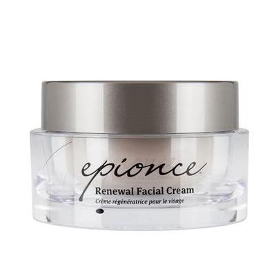 EPIONCE | Renewal Facial Cream