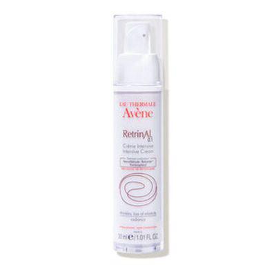 AVÈNE | RetrinAL 0.1 Intensive Cream