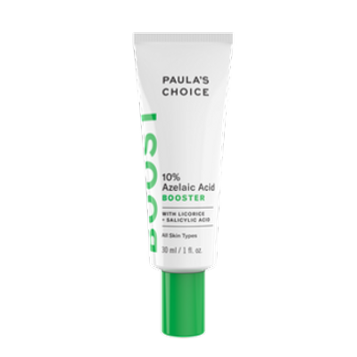PAULA'S CHOICE | 10% Azelaic Acid Booster