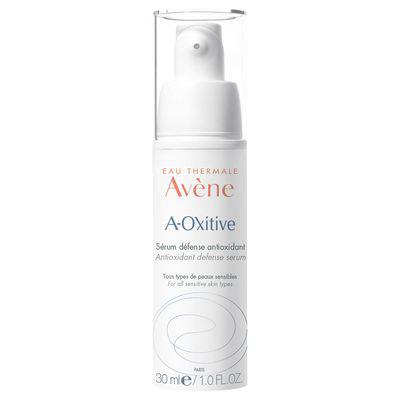 AVÈNE | A-Oxitive Antioxidant Defense Serum