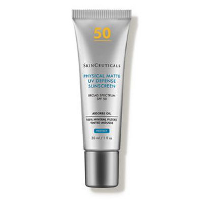 SKINCEUTICALS | Physical Matte UV Defense SPF 50