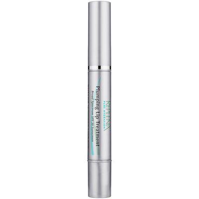 REPLENIX | Pure Hydration Plumping Lip Treatment