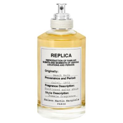 MAISON MARGIELA | Replica Beach Walk Fragrance