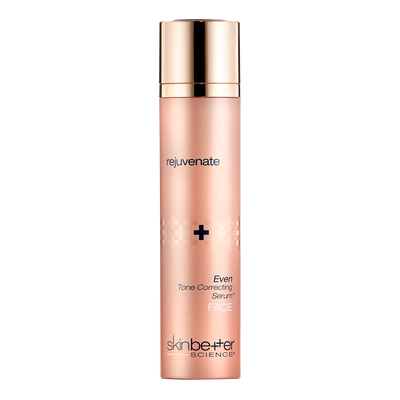 SKINBETTER   Even Tone Correcting Serum - Enter Dr. Kennedy as your provider at checkout