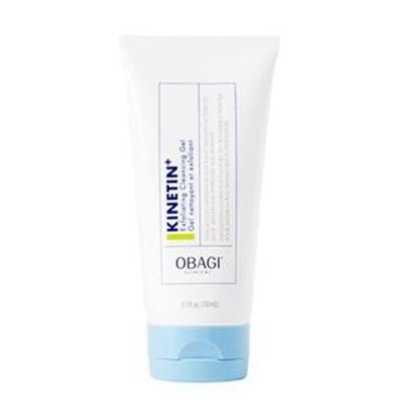 OBAGI   Clinical Kinetin+ Exfoliating Cleansing Gel