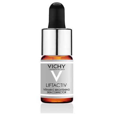 VICHY   LiftActiv Vitamin C Skin Brightening Corrector