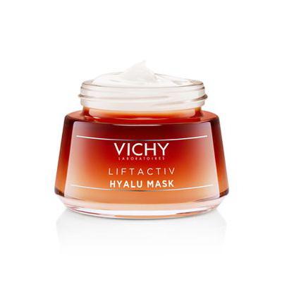 VICHY   Liftactiv Hyalu Face Mask