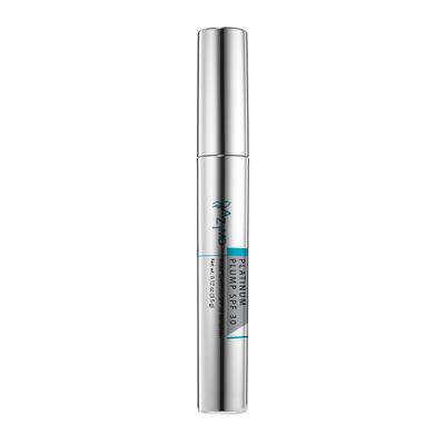 AZIMD SKINCARE | Platinum Lip Plump SPF 30