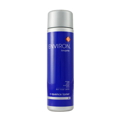 ENVIRON | Ionzyme C-Quence Toner