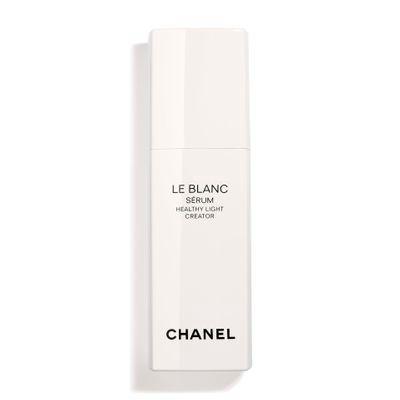 CHANEL | Le Blanc Sérum Healthy Light Creator