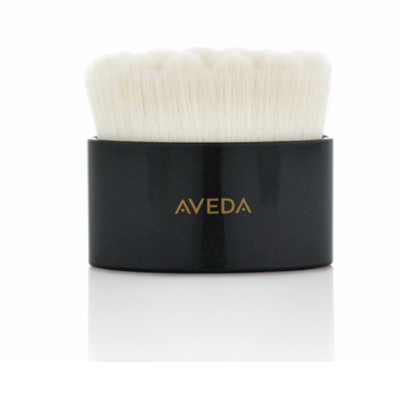 AVEDA | Tulasara Radiant Facial Dry Brush
