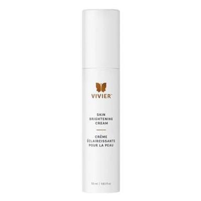 VIVIER | Skin Brightening Cream