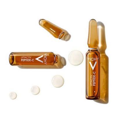 VICHY   Vitamin C - 15% CODE: DRSHAH