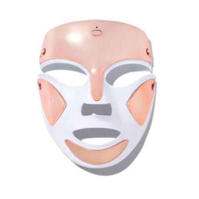 DR. DENNIS GROSS   SpectraLite FaceWare Pro