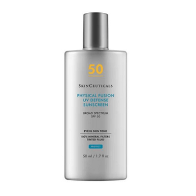 SKINCEUTICALS | Physical Fusion UV Defense SPF 50 Sunscreen