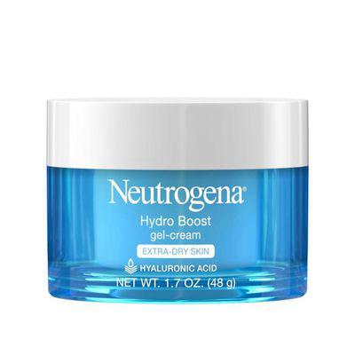 NEUTROGENA | Hydro Boost Gel Cream
