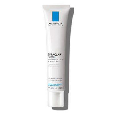 LA ROCHE-POSAY | Effaclar Duo+ Global Acne Treatment