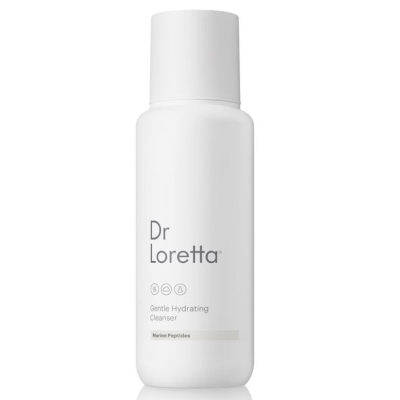 DR. LORETTA | Gentle Hydrating Cleanser