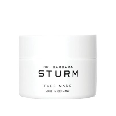 DR. BARBARA STURM | Face Mask
