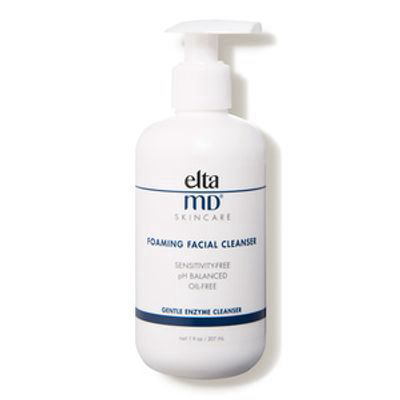ELTAMD | Foaming Facial Cleanser