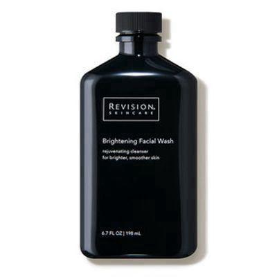 REVISION SKINCARE | Brightening Facial Wash
