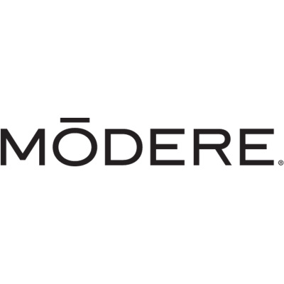 MODERE MAIN WEBSITE *CODE 7861385 for discount off first order*