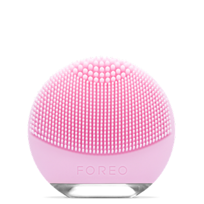 FOREO | Luna Go Facial Cleansing Brush For Normal Skin