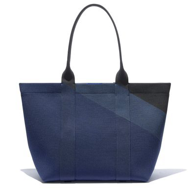 ROTHY'S   The Essential Tote