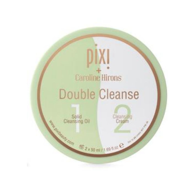 PIXI | Double Cleanser