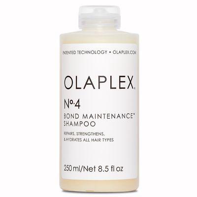 OLAPLEX | No. 4 Bond Maintenance Shampoo