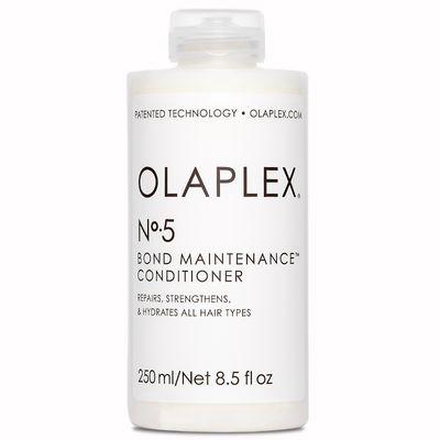 OLAPLEX | No. 5 Bond Maintenance Conditioner