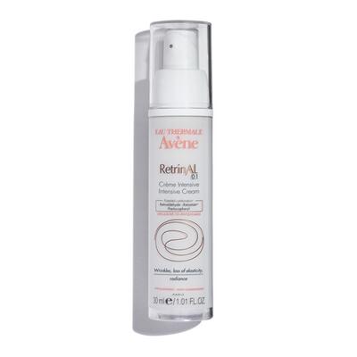 AVÈNE   RetrinAL 0.1 Intensive Cream