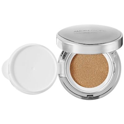 AMOREPACIFIC | Color Control Cushion Compact Broad Spectrum SPF 50+