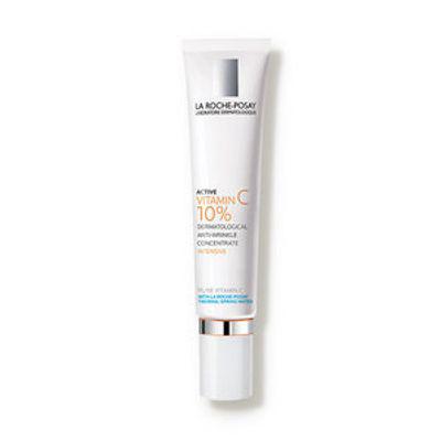 LA ROCHE-POSAY | Active Vitamin C 10 Wrinkle Cream