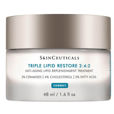 15% off with code SKINC15 --Skinceuticals Triple Lipid Restore 2:4:2