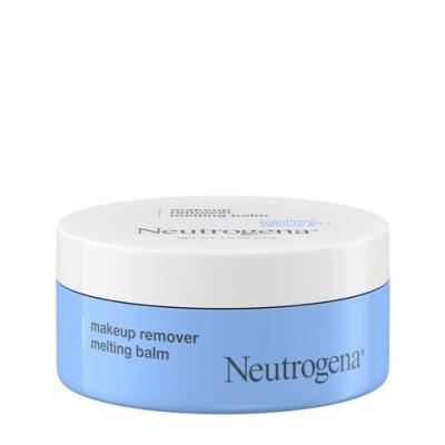 NEUTROGENA | Makeup Remover Melting Balm