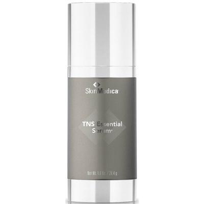 SKINMEDICA | TNS Essential Serum