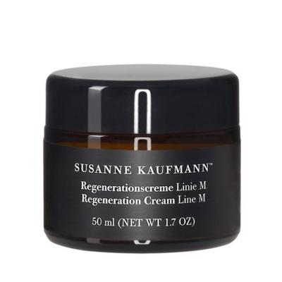 SUSANNE KAUFMANN | Regeneration Cream Line M