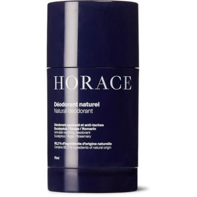 HORACE | Natural Deodorant
