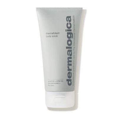 DERMALOGICA | Thermafoliant Body Scrub