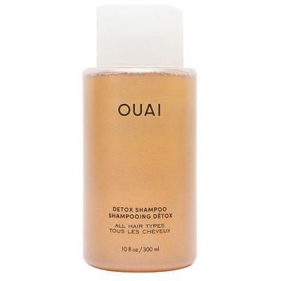 OUAI | Detox Shampoo