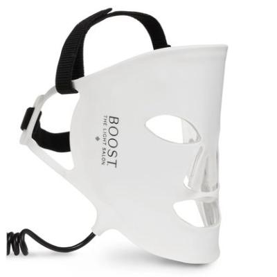 THE LIGHT SALON | The Light Salon Boost Led Mask