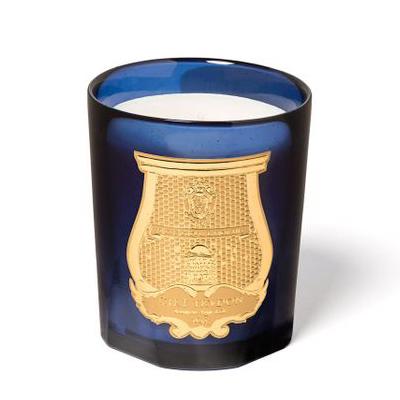 CIRE TRUDON | Reggio Intermezzo Scented Candle