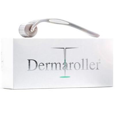 DERMAROLLER | Home Care Roller