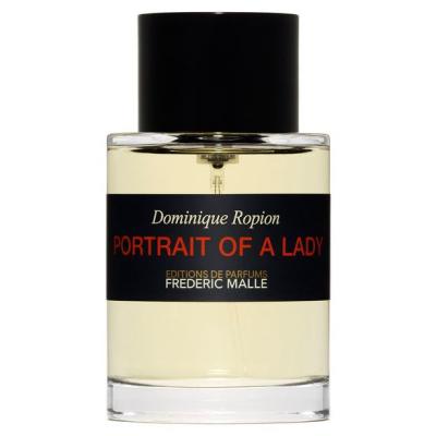 FRÉDÉRIC MALLE | Editions de Parfums Vetiver Extraordinaire Parfum