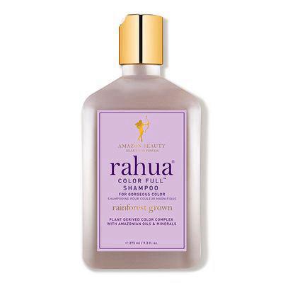 RAHUA | Color Full Shampoo