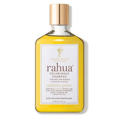 RAHUA | Voluminous Shampoo